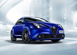 alfa romeo u0027s plans for south africa u2013 new products coming in 2016