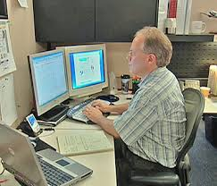 Neck Exercises At Desk Exercise At Your Desk Overview Watch Webmd
