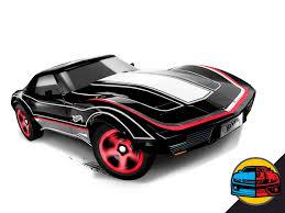 hotwheels corvette corvette stingray shop wheels cars trucks race tracks