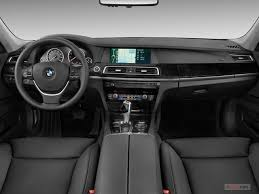 750l bmw 2010 bmw 7 series prices reviews and pictures u s