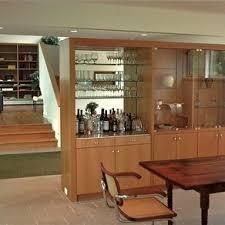 divider design handmade room divider system by custom furniture design