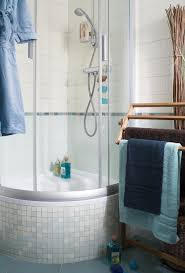 Corner Shower Bathroom Designs Small Shower Ideas For Bathrooms With Limited Space