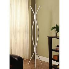 best designs modern coat rack mid century modern coat rack