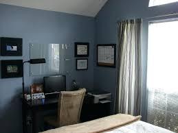 bedroom office guest bedroom office combo decoration small guest bedroom office