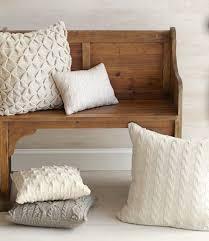 best 25 white throw pillows ideas on pinterest throw pillows