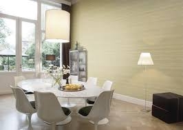 travertine tra01 wall coverings wallpapers from omexco