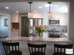best 25 open galley kitchen ideas on pinterest galley kitchen