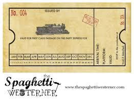 free printable customizable train invitation for birthday