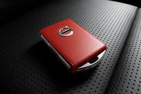 lexus key fob uk comment what does your key fob say about you autocar