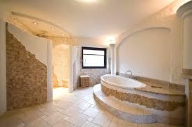 naturstein badezimmer naturstein für badezimmer