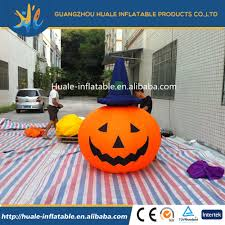 halloween inflatables cheap inflatable halloween decorations inflatable halloween decorations