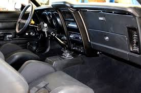 1973 ford mustang resto mod track monster by sneed right foot down