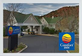 Comfort Inn Carbondale Co Comfort Inn