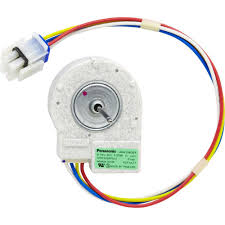 refrigerator evaporator fan replacement ge evaporator fan motor wr60x10185 the home depot