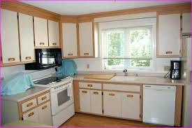 Replacement Doors For Kitchen Cabinets Costs Changing Doors On Kitchen Cabinet Changing Kitchen Cabinet Doors