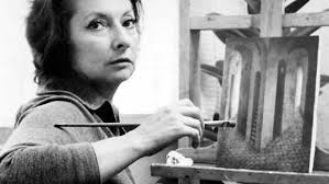 remedios varo biography in spanish spain lifestyle adult education for lifelong learners remedios