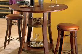 bar charming stickley furniture jamestown bar counter stools