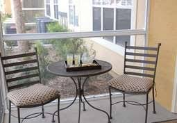 reviews u0026 prices for creekwood north apartments gulfport ms
