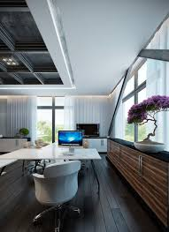 Home Office Design Modern 100 Best Home Offices Collection Images On Pinterest Office