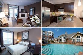2 Bedroom Apartments Charlotte Nc Stylish 3 Bedroom Apartments In Charlotte You Can Rent Right Now