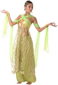 genie halloween costumes 489 best halloween costumes shoe accessories images on pinterest
