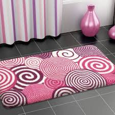 Rugs For Bathrooms by Best Bath Rugs Home Design Ideas And Inspiration