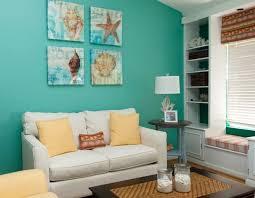 tropical themed living room tropical living room jpg