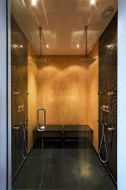 rustic bathroom accessories australia rustic bathroom decor