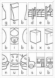 best 25 alphabet phonics ideas on pinterest phonics phonics
