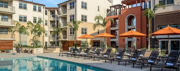 reata oakbrook village best apartments in laguna hills