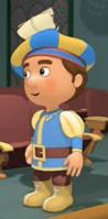 image manny prince charming png handy manny wiki fandom
