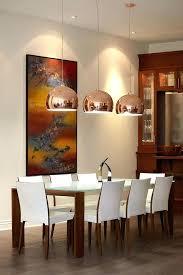 Pendant Lighting Dining Room Dining Room Pendant Lights Small Dining Room Pendant Lighting