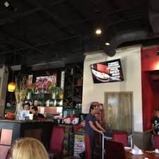 Home Design Hillsborough Ave Tampa Yummy House China Bistro 468 Photos U0026 484 Reviews Chinese
