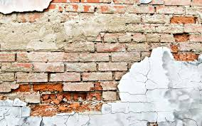 walls wallpapers hd 2016 faux brick wallpaper 2016