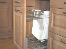 cuisine occasion pas cher meubles de cuisine pas cher for meubles de cuisine d