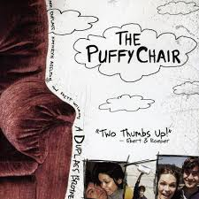 Puffy Chair Li St Duplass Brothers U0027 Movies Ranked By Kate Kate81