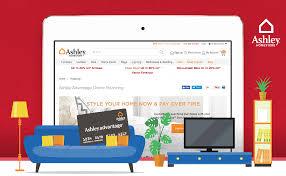100 mattress finance bad credit furniture world home