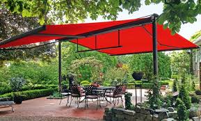 Freestanding Awning Free Standing Exterior Awning Shade Google Search Shade