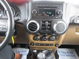 1998 jeep aftermarket parts jeep wrangler rims on caravan best car 2017