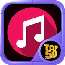download mp3 ebiet g ade komplit download ebiet g ade lagu mp3 lengkap app for android