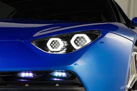 lamborghini asterion engine the lamborghini asterion might become a limited production model