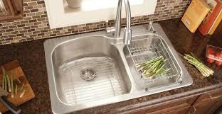 Smelly Kitchen Sink Smelly Bathroom Sink Drain