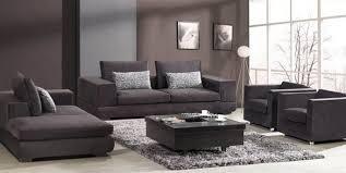 modern living room furniture sets modern living room furniture sets living room windigoturbines