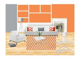 Interior Design Decorate My Interior Space