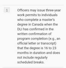 2 year degree is a 16 month master u0027s course on cs in canada considered a 2 year