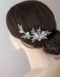 bridal hair clip 150 best bridal hair images on bridal hair