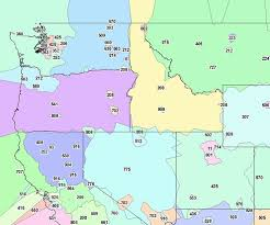 us area codes 408 data shapefiles for u s area codes nanp geographic