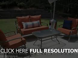 Replacement Slings For Winston Patio Chairs Patio 35 Replacement Cushions For Outdoor Furniture Furniture
