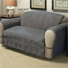 pet sofa covers that stay in place fresh pet sofa cover that stays in place 44 photos clubanfi com