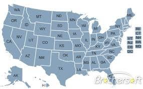 interactive map of the us usa maps printable maps of usa for usa map hd